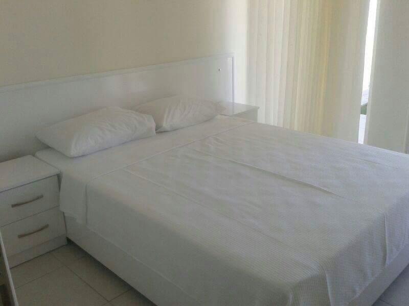 Appartement de vacances Öludeniz (1730432), Ölüdeniz, , Région Egéenne, Turquie, image 13