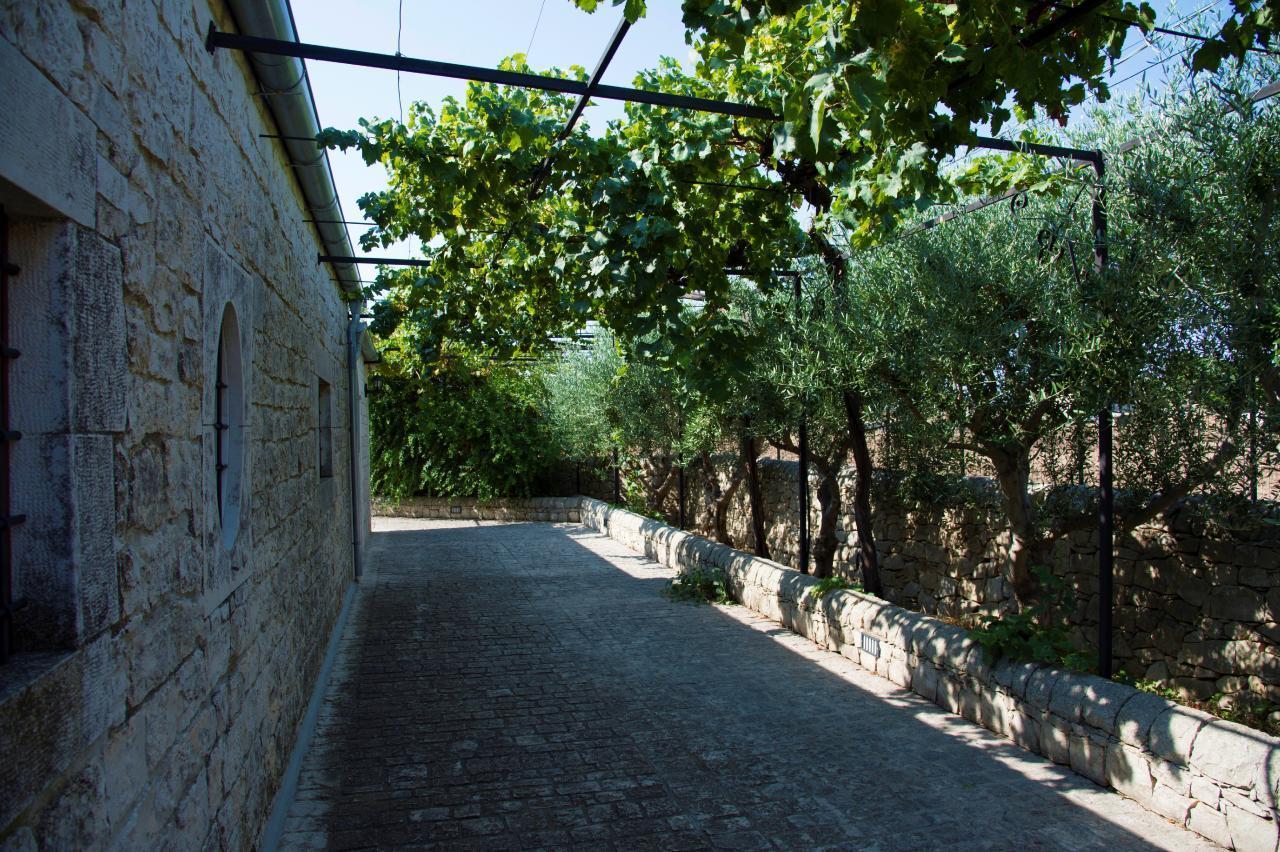 Maison de vacances Donna Tommasa (1731026), Modica, Ragusa, Sicile, Italie, image 32