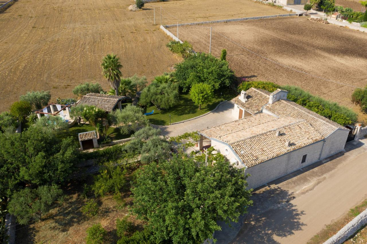 Maison de vacances Donna Tommasa (1731026), Modica, Ragusa, Sicile, Italie, image 50