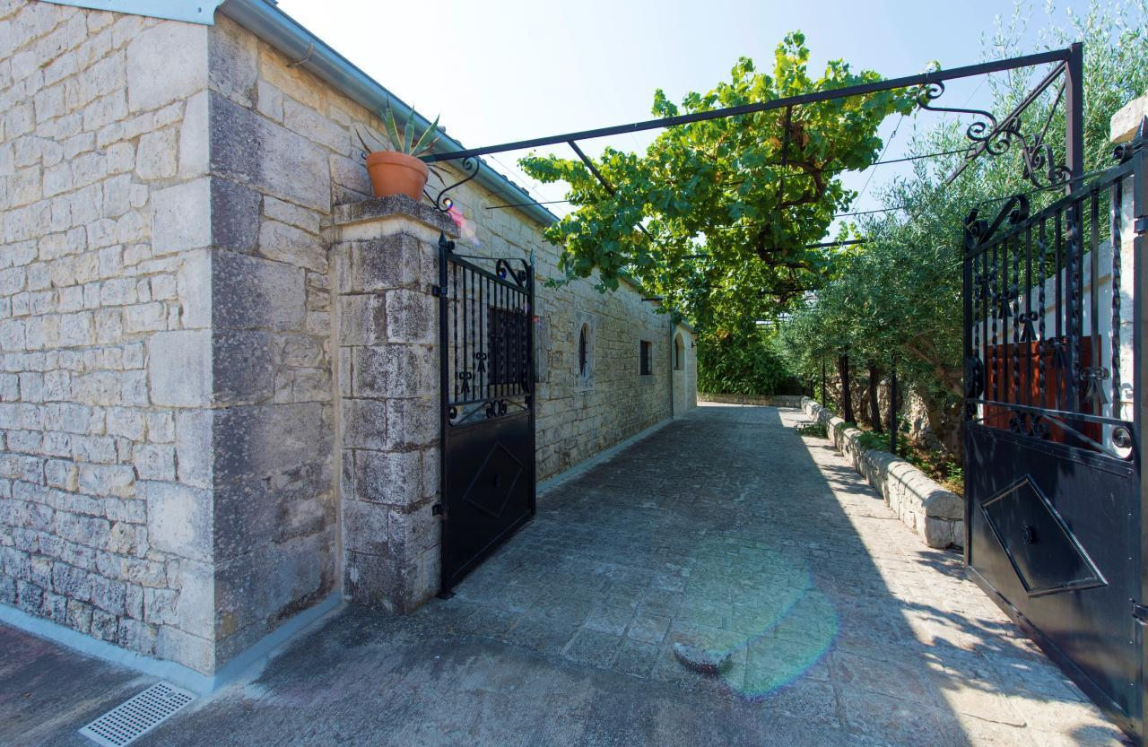 Maison de vacances Donna Tommasa (1731026), Modica, Ragusa, Sicile, Italie, image 49