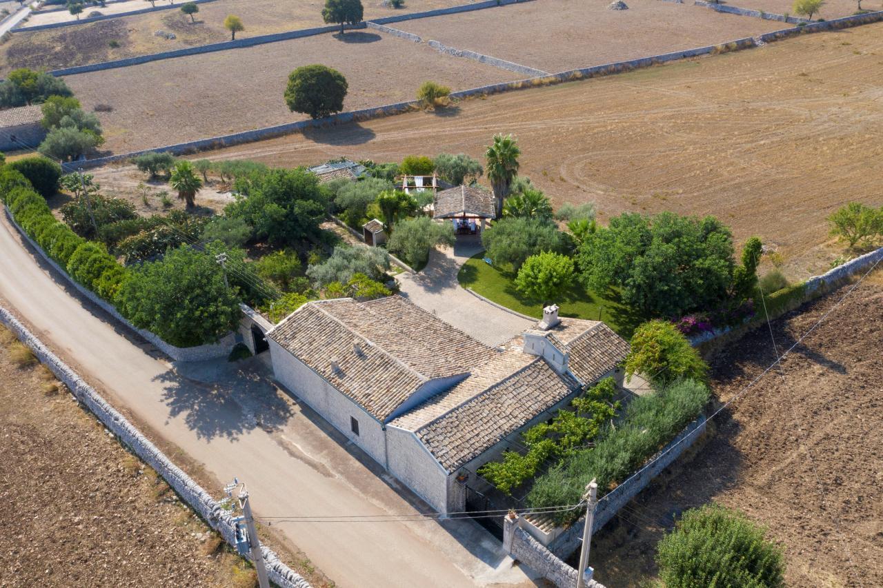 Maison de vacances Donna Tommasa (1731026), Modica, Ragusa, Sicile, Italie, image 51