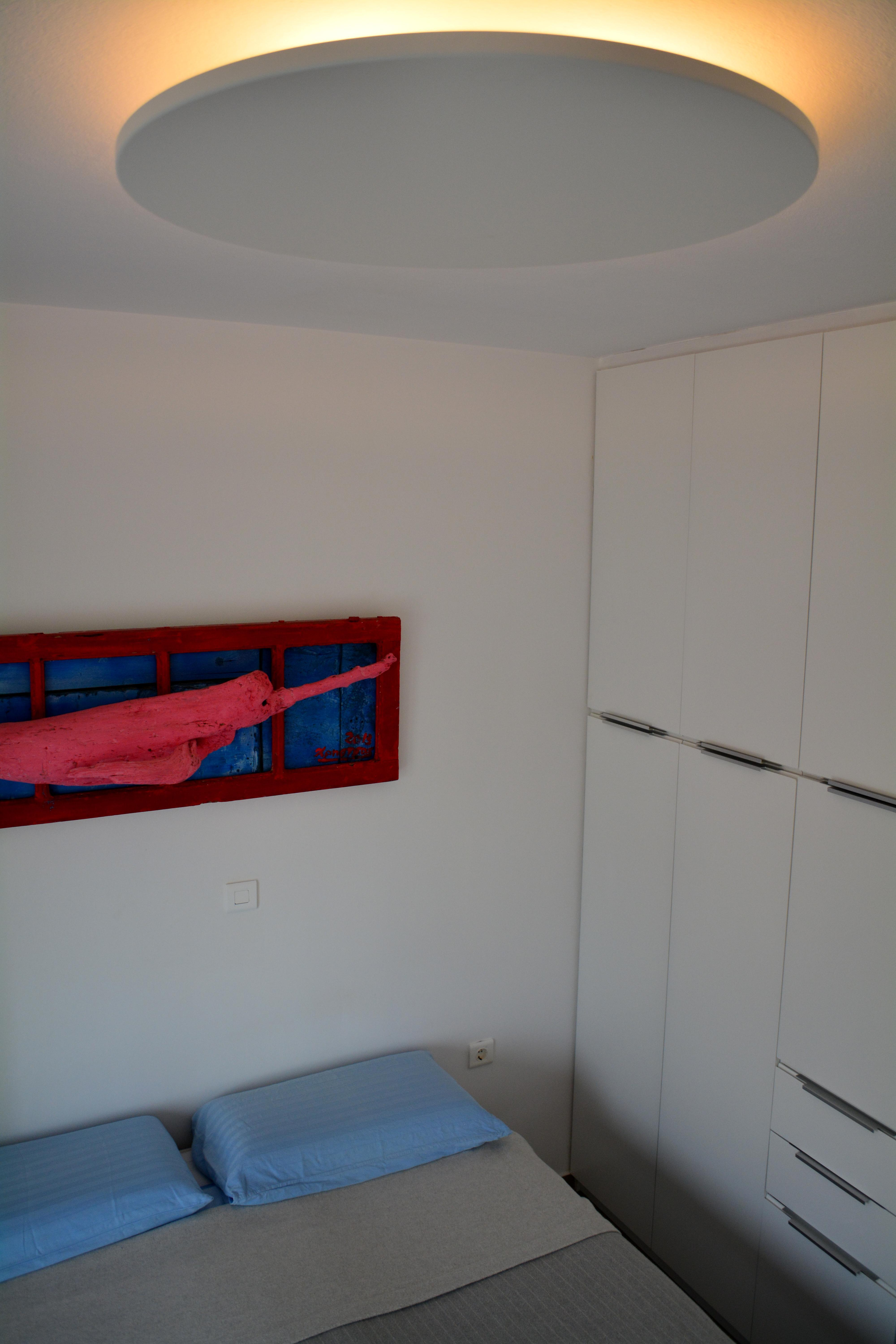 Holiday apartment Mod. Apartment ruhige zentrale Lage (1731423), Lavrion, , Attica, Greece, picture 6