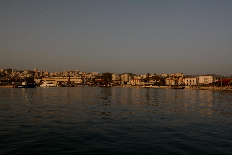 Ferienwohnung Mod. Apartment ruhige zentrale Lage (1731423), Lavrion, , Attika, Griechenland, Bild 14