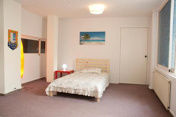 Ferienwohnung GRÜN Superb Wohnung - zum relaxen (1734556), Elliniko, , Attika, Griechenland, Bild 9