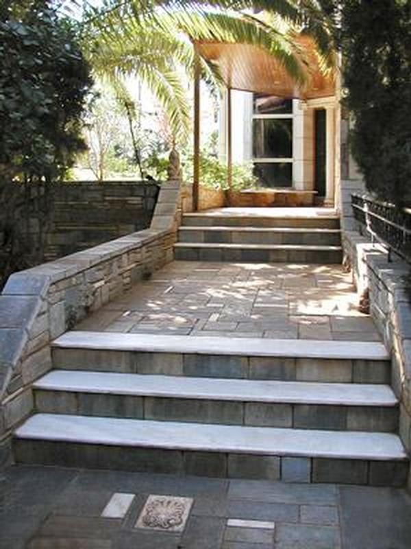 Ferienwohnung GRÜN Superb Wohnung - zum relaxen (1734556), Elliniko, , Attika, Griechenland, Bild 20