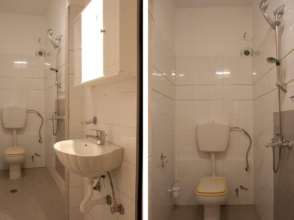Ferienwohnung GRÜN Superb Wohnung - zum relaxen (1734556), Elliniko, , Attika, Griechenland, Bild 15