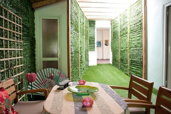 Ferienwohnung GRÜN Superb Wohnung - zum relaxen (1734556), Elliniko, , Attika, Griechenland, Bild 5