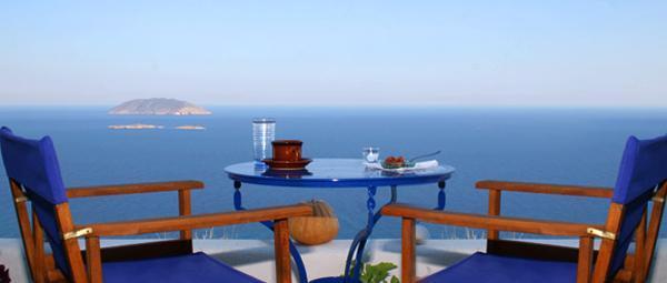 Ferienwohnung GRÜN Superb Wohnung - zum relaxen (1734556), Elliniko, , Attika, Griechenland, Bild 24