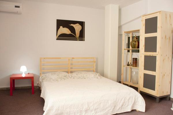 Ferienwohnung GRÜN Superb Wohnung - zum relaxen (1734556), Elliniko, , Attika, Griechenland, Bild 8