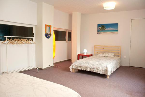 Ferienwohnung GRÜN Superb Wohnung - zum relaxen (1734556), Elliniko, , Attika, Griechenland, Bild 10