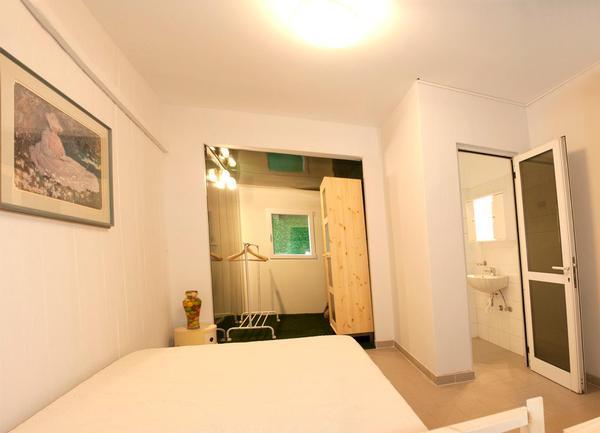 Ferienwohnung GRÜN Superb Wohnung - zum relaxen (1734556), Elliniko, , Attika, Griechenland, Bild 13