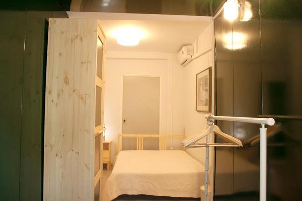 Ferienwohnung GRÜN Superb Wohnung - zum relaxen (1734556), Elliniko, , Attika, Griechenland, Bild 14