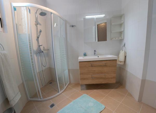 Ferienwohnung GRÜN Superb Wohnung - zum relaxen (1734556), Elliniko, , Attika, Griechenland, Bild 11