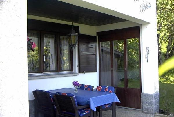 Casa Silvia - freistehendes Ferienhaus in Scareglia - Valcolla ...