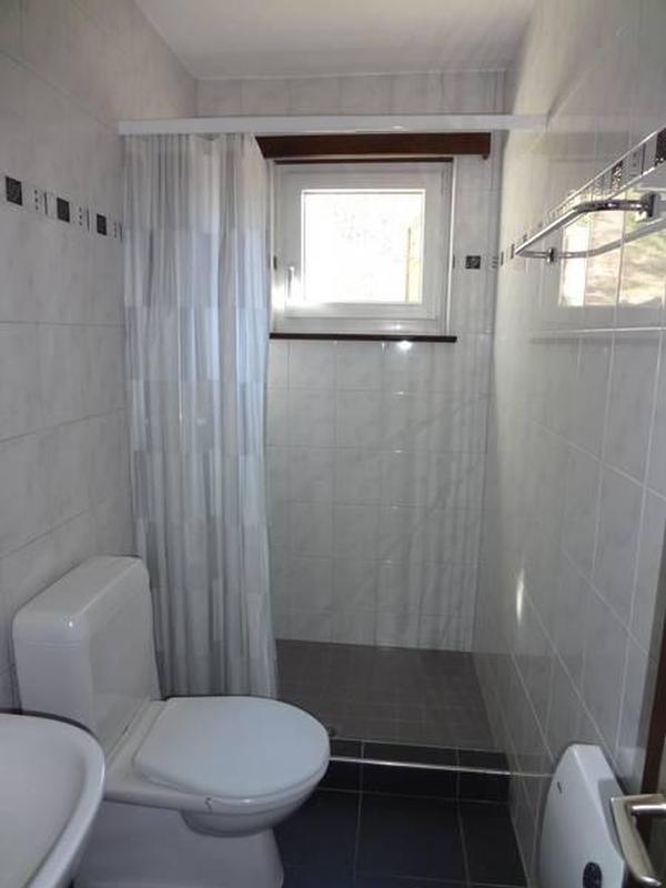 ferienhaus scareglia 6 personen schweiz tessin 413572. Black Bedroom Furniture Sets. Home Design Ideas