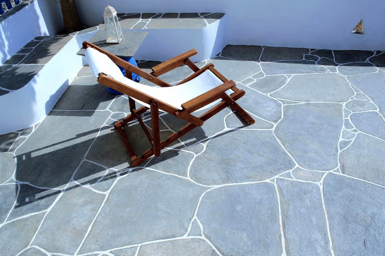 Holiday apartment Purple Flower Villa - Suite (1740751), Siphnos, Sifnos, Cyclades, Greece, picture 16