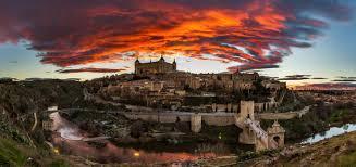 Ferienhaus CASA WARNER MIRADOR DE ARANJUEZ (1741461), Seseña Nuevo, Toledo, Kastilien-La Mancha, Spanien, Bild 11