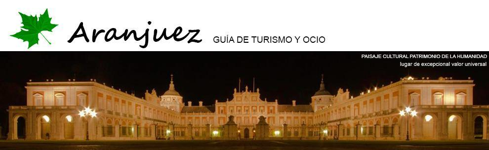 Ferienhaus CASA WARNER MIRADOR DE ARANJUEZ (1741461), Seseña Nuevo, Toledo, Kastilien-La Mancha, Spanien, Bild 9