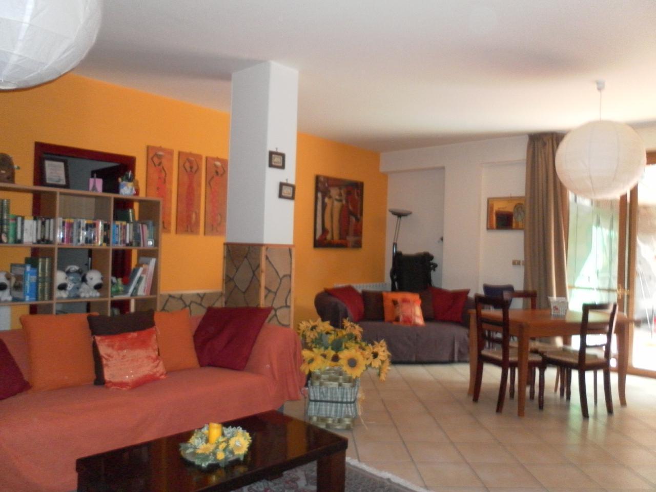 Appartement de vacances ZUHAUSE VON EMILIA - zwischen Ätna und Taormina (1743739), Aci Sant'Antonio, Catania, Sicile, Italie, image 5