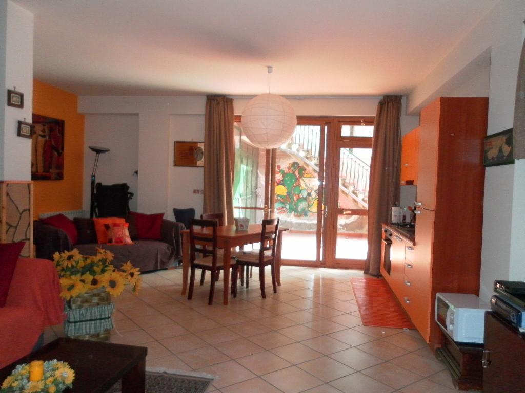 Appartement de vacances ZUHAUSE VON EMILIA - zwischen Ätna und Taormina (1743739), Aci Sant'Antonio, Catania, Sicile, Italie, image 6