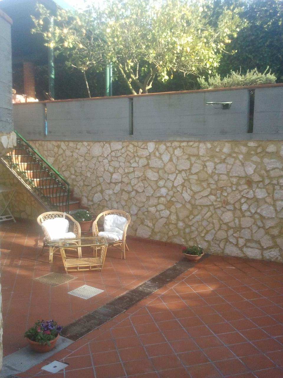 Appartement de vacances ZUHAUSE VON EMILIA - zwischen Ätna und Taormina (1743739), Aci Sant'Antonio, Catania, Sicile, Italie, image 10