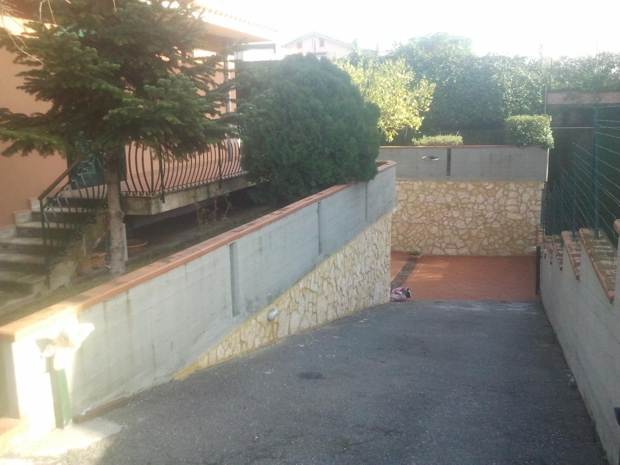 Appartement de vacances ZUHAUSE VON EMILIA - zwischen Ätna und Taormina (1743739), Aci Sant'Antonio, Catania, Sicile, Italie, image 9