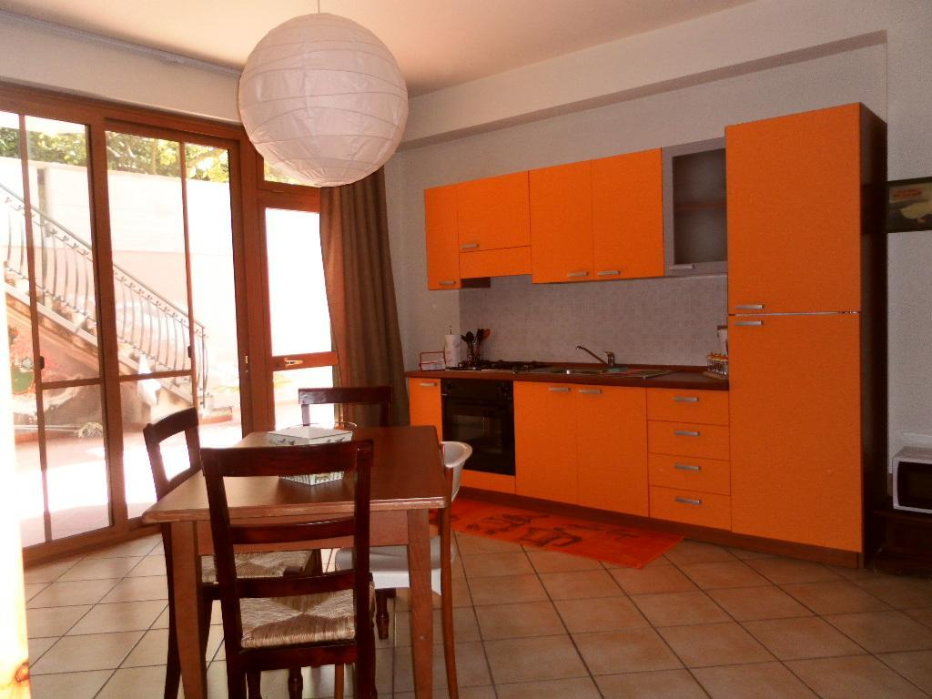 Appartement de vacances ZUHAUSE VON EMILIA - zwischen Ätna und Taormina (1743739), Aci Sant'Antonio, Catania, Sicile, Italie, image 3