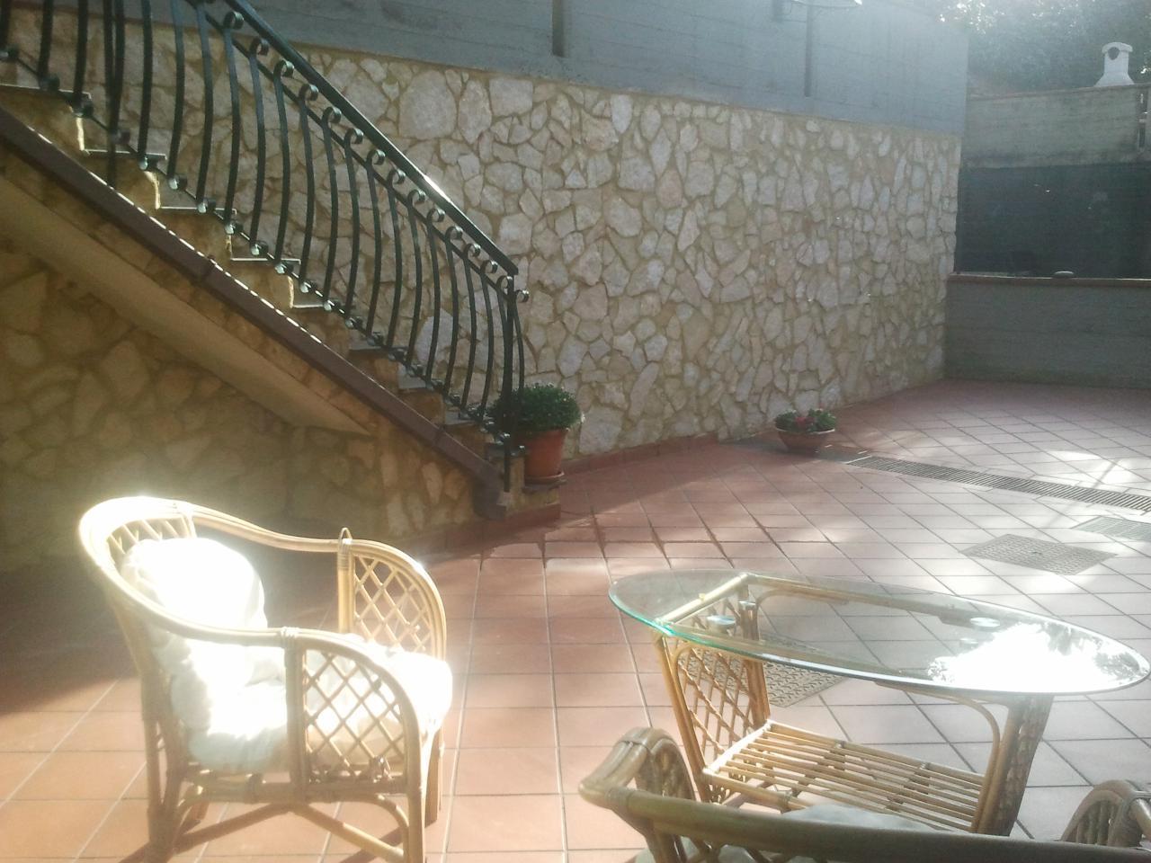 Appartement de vacances ZUHAUSE VON EMILIA - zwischen Ätna und Taormina (1743739), Aci Sant'Antonio, Catania, Sicile, Italie, image 8