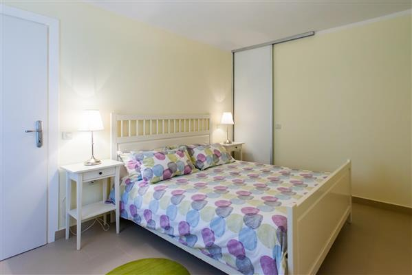 Holiday apartment BLU One Bedroom Apartment 2 (1749708), Rovinj, , Istria, Croatia, picture 2