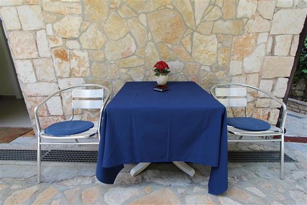 Holiday apartment BLU One Bedroom Apartment 2 (1749708), Rovinj, , Istria, Croatia, picture 8