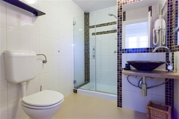Holiday apartment BLU One Bedroom Apartment 2 (1749708), Rovinj, , Istria, Croatia, picture 25