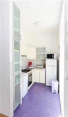 Ferienwohnung Apartments Van Gogh - Two Bedroom Apartment with Terrace (1750246), Dubrovnik, , Dalmatien, Kroatien, Bild 14