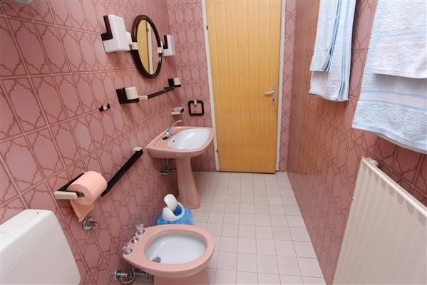 Ferienwohnung STEFAN Double Room with Balcony 3 (1750562), Rovinj, , Istrien, Kroatien, Bild 14