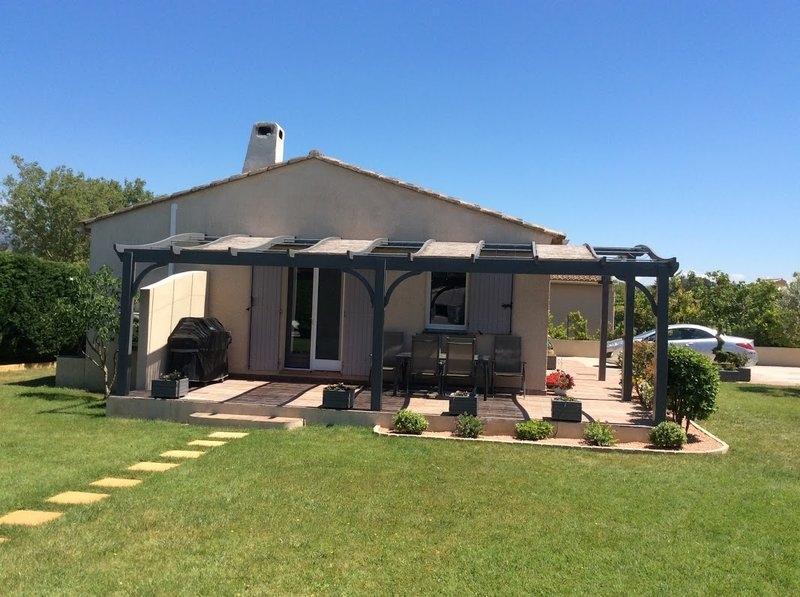 Maison de vacances La maison de l´Isle (1762407), L'Isle sur la Sorgue, Vaucluse, Provence - Alpes - Côte d'Azur, France, image 6
