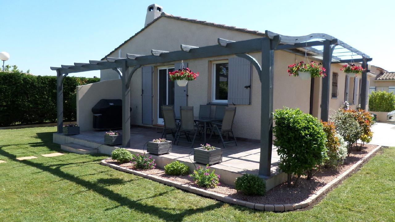 Maison de vacances La maison de l´Isle (1762407), L'Isle sur la Sorgue, Vaucluse, Provence - Alpes - Côte d'Azur, France, image 7