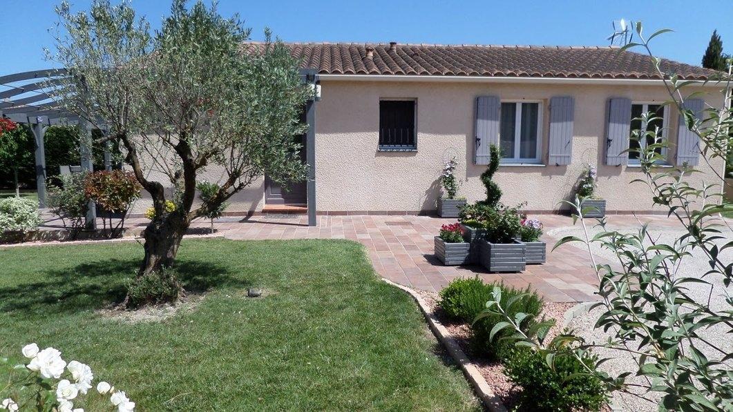 Maison de vacances La maison de l´Isle (1762407), L'Isle sur la Sorgue, Vaucluse, Provence - Alpes - Côte d'Azur, France, image 8