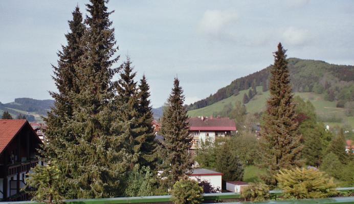 Ferienwohnung Oberstaufen (179404), Oberstaufen, Allgäu (Bayern), Bayern, Deutschland, Bild 3