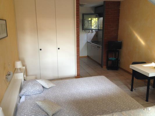 Ferienwohnung Monolocale-Studio Wohnungen (179960), Chiasso, Lago di Lugano (CH), Tessin, Schweiz, Bild 5