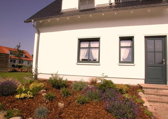Holiday apartment Ferienw. Hiddensee (181401), Gager, Rügen, Mecklenburg-Western Pomerania, Germany, picture 13
