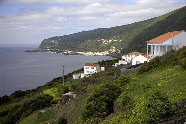 Ferienhaus Casa Nili (182596), Ribeiras, Pico, Azoren, Portugal, Bild 3