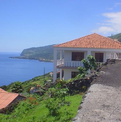 Ferienhaus Casa Nili (182596), Ribeiras, Pico, Azoren, Portugal, Bild 1