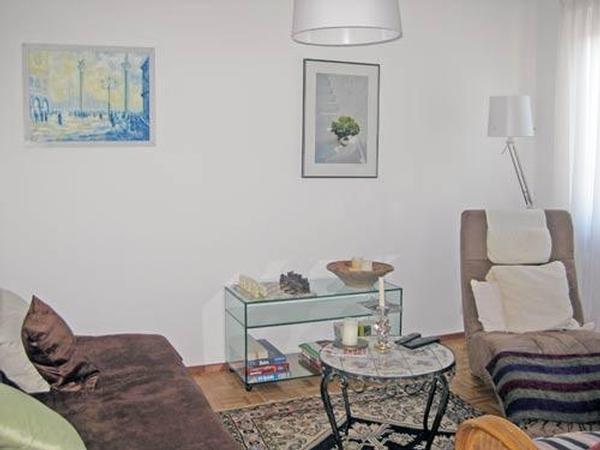 casa monica ascona locarno und umgebung. Black Bedroom Furniture Sets. Home Design Ideas