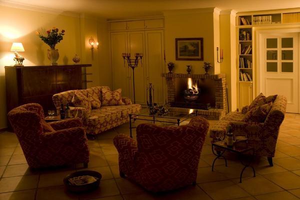 luxus ferienhaus ferienwohnung in mecklenburg schwerin buchen. Black Bedroom Furniture Sets. Home Design Ideas