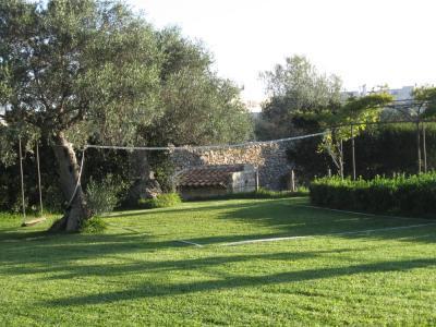 Ferienhaus Himmlisches Gartenhaus auf dem Land, nur wenige Minuten vom Meer entfernt! (1838316), Galatone, Lecce, Apulien, Italien, Bild 11