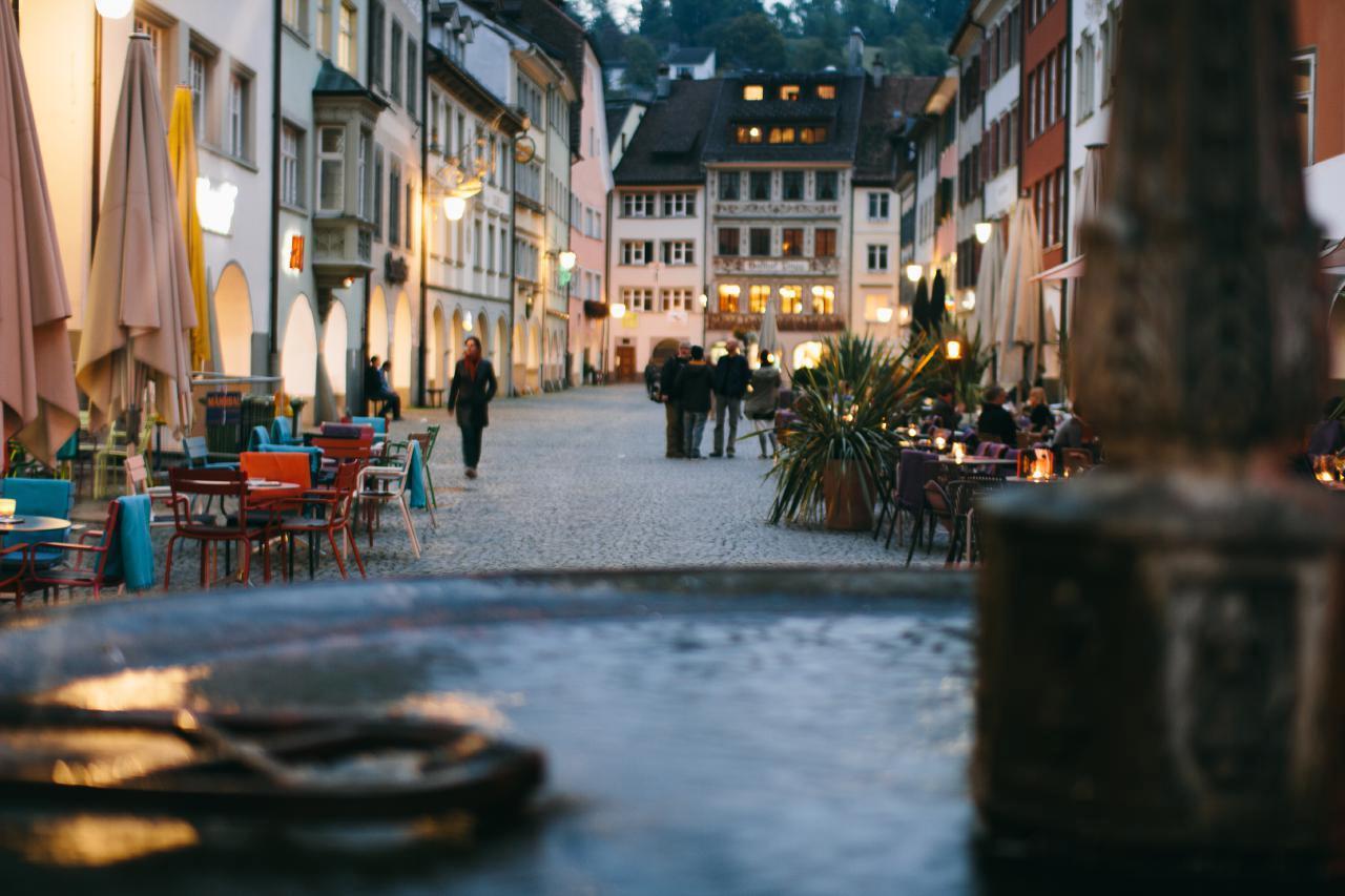 Ferienwohnung Appartement Feldkirch (1840248), Feldkirch, Bodensee-Vorarlberg, Vorarlberg, Österreich, Bild 32