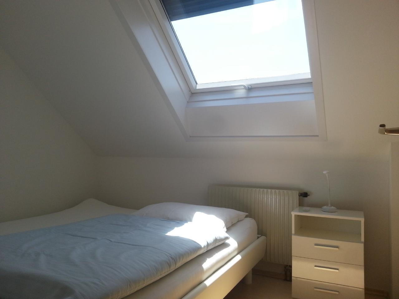Ferienwohnung Appartement Feldkirch (1840248), Feldkirch, Bodensee-Vorarlberg, Vorarlberg, Österreich, Bild 24