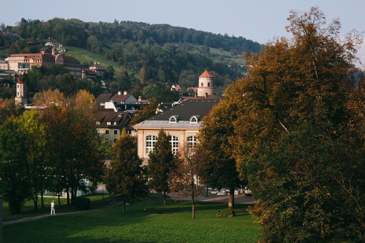 Ferienwohnung Appartement Feldkirch (1840248), Feldkirch, Bodensee-Vorarlberg, Vorarlberg, Österreich, Bild 34