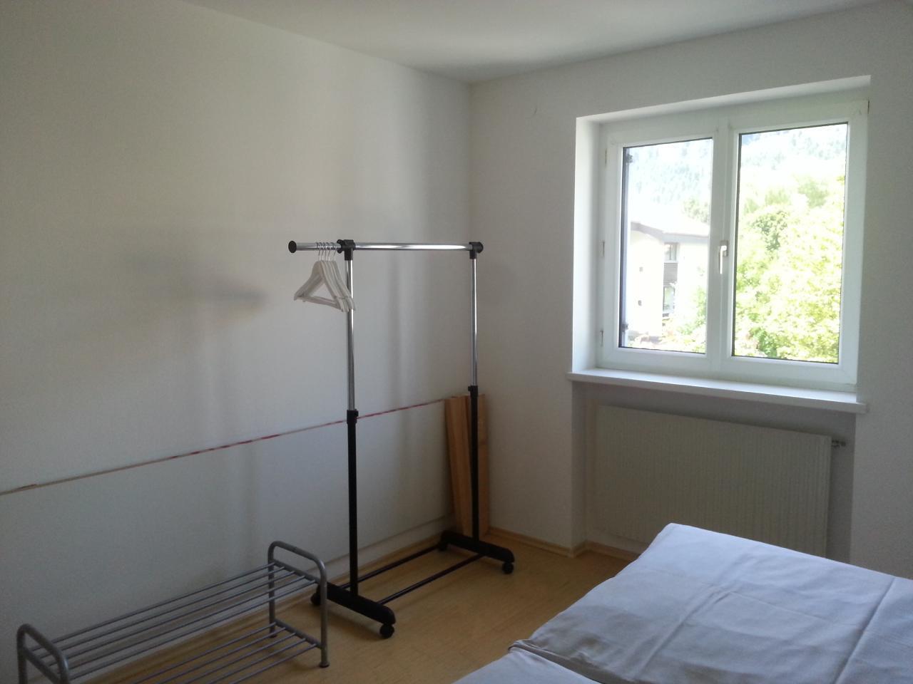 Ferienwohnung Appartement Feldkirch (1840248), Feldkirch, Bodensee-Vorarlberg, Vorarlberg, Österreich, Bild 23
