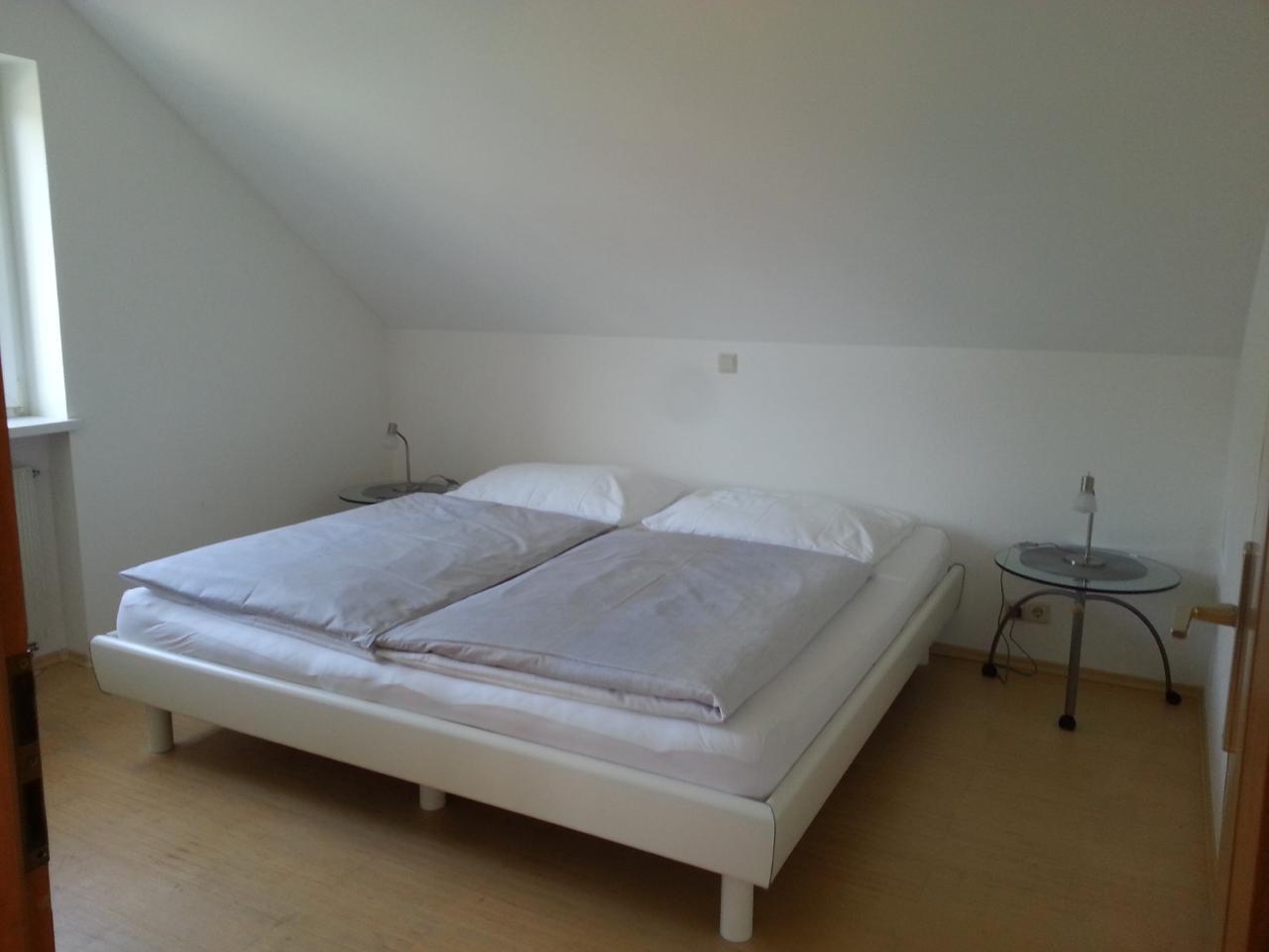 Ferienwohnung Appartement Feldkirch (1840248), Feldkirch, Bodensee-Vorarlberg, Vorarlberg, Österreich, Bild 22