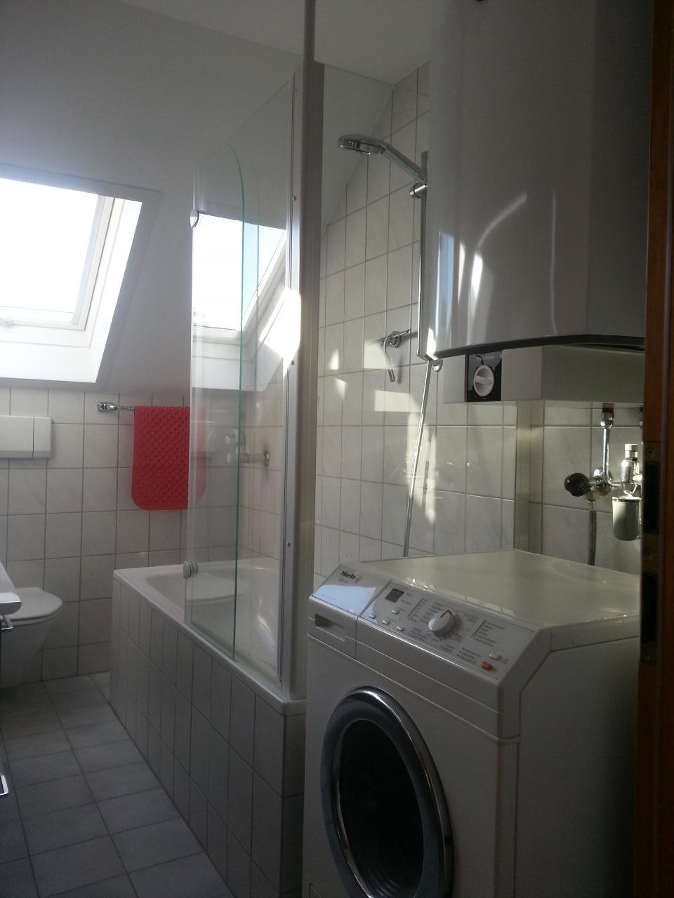 Ferienwohnung Appartement Feldkirch (1840248), Feldkirch, Bodensee-Vorarlberg, Vorarlberg, Österreich, Bild 10